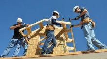 Will Higher Housing Demand Drive Lennar's (LEN) Q4 Revenues?