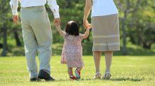 【理財個案】廿四孝父母 想幫兩歲女兒早上車(鄺翠玲)