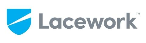 Lacework Adds Active Host Vulnerability Monitoring and CI/CD Integrations as Demand for Unified SaaS Cloud Security Solution Surges