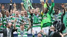 Champions League: Celtic to face Northern Ireland or San Marino trip