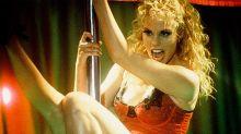 El secreto mejor guardado de 'Showgirls'