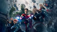 Marvel's 'Infinity Saga' box set will feature stacks of deleted scenes and 'alternate endings'
