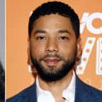 Jussie Smollett Branded a 'Washed Up Celebrity Who Lied to the Cops' by State's Attorney Kim Foxx