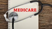 How Much Will Medicare Cost You in 2018?
