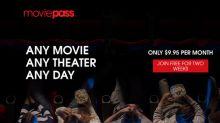 MoviePass Stock Is No Netflix