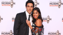 Home and Away couple announce engagement