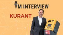 Dr. Stefan Grill vom größten Bitcoin-ATM-Aufsteller Europas im Interview