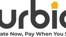 Tech-Enabled Home Renovation Company Curbio Inc. Announces Appointment of ADT Inc. CEO Timothy J. Whall to Board of Directors