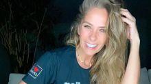 Após Mayra Cardi, Adriane Galisteu diz que viveu relacionamentos abusivos