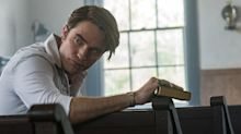 Robert Pattinson's Honey-Tongued 'Devil All The Time' Preacher Is The Perfect Villain For Now