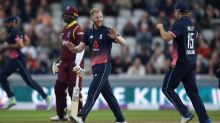 Top 5 Cricket News of the Day