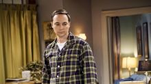 Jim Parsons revela que no podía seguir interpretando a Sheldon Cooper en The Big Bang Theory