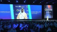 Inspire Middle East : le Moyen-Orient se met au vert