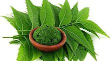 #HealthBytes: Top 6 health benefits of Neem