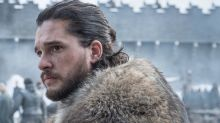 'Game of Thrones': Who will be the first casualty in the final season? Vegas oddsmakers are taking bets