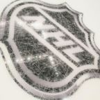 NHL to officials: Cut back on slashing, faceoff violations