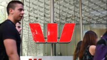 Westpac to have its day in court on BBSW