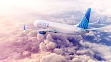 United Airlines spending $20M to replace plane cooling and power equipment at key hubs