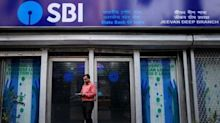 Now, withdraw cash from SBI ATMs without card