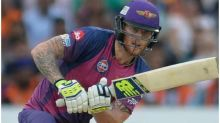 IPL 2017: Nasser Hussain backs England's decision to pull Ben Stokes out of playoffs