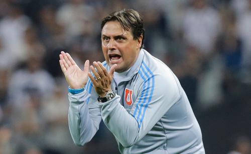 Previa Universidad de Chile vs Colo Colo - Pronóstico de apuestas Torneo Clausura - Fútbol Chileno