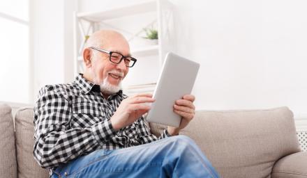 萬無一失的退休金投資術