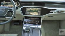 Costos y beneficios de las actualizaciones inalámbricas en el auto