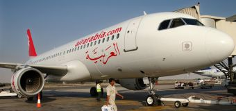 Air Arabia offers Indian passengers the option of EMI payment