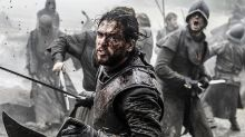 Every 'Game of Thrones' Spinoff in Development