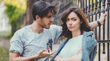 « Mon homme ne voit que mes défauts »