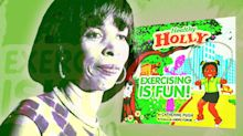 Unhealthy Holly: Baltimore mayor taking time off as children's book deal comes under scrutiny