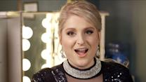 Headliners - Go Backstage with Meghan Trainor on Her First World Tour