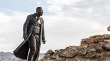'The Dark Tower' Director Says Television Series Will Be 'Totally Canon'