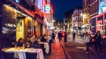 'Does the virus only come out after 10pm?' – London's top hotels and restaurants react to the new curfew rules