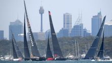 Cancelling this year's Sydney to Hobart will be unpopular but the 2020 race is already doomed