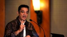 Kamal Haasan open to working with Rajinikanth in politics