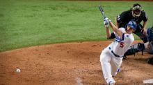 Baseball: List of World Series MVP Winners