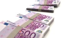 EUR/USD Daily Forecast – Euro at 2-Week Lows Ahead of Fed
