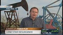 Oil prices will be $85-$100 over next several years: PXD ...