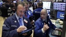 MARKETS: Q2 earnings season will be a stock picker's dream