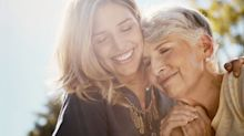5 propuestas para hacer feliz a tu mamá y con descuentos de hasta 70%