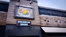 'With a heavy heart,' Yellowknife's Lenny Burger to close barely 5 months after opening