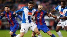 How the intense Espanyol vs. Barcelona rivalry runs hotter than El Clasico