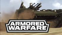 Armored Warfare - PvE Trailer