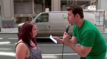 Billy Eichner Saves Weirdest 'On the Street' Quiz for Last