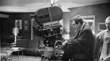 Das sind die verrücktesten Theorien zu Stanley Kubrick