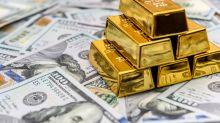 Todo el mundo quiere oro: 2020 ya es un año de récord