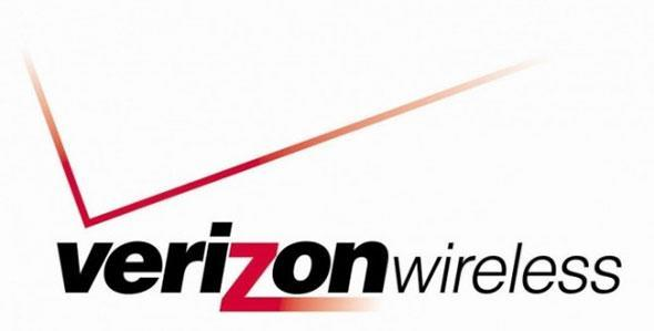 Verizon to drop unlimited iPhone data plans