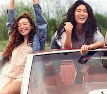 American Eagle Has 24% Upside on Aerie Becoming a $2 Billion Business