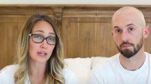 Une Youtubeuse abandonne le fils autiste qu'elle avait adopté et fait scandale